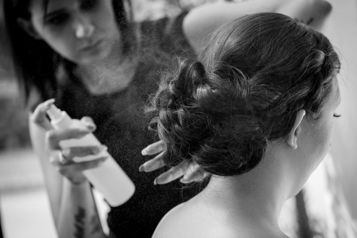 Hobbs Wedding-42.jpg