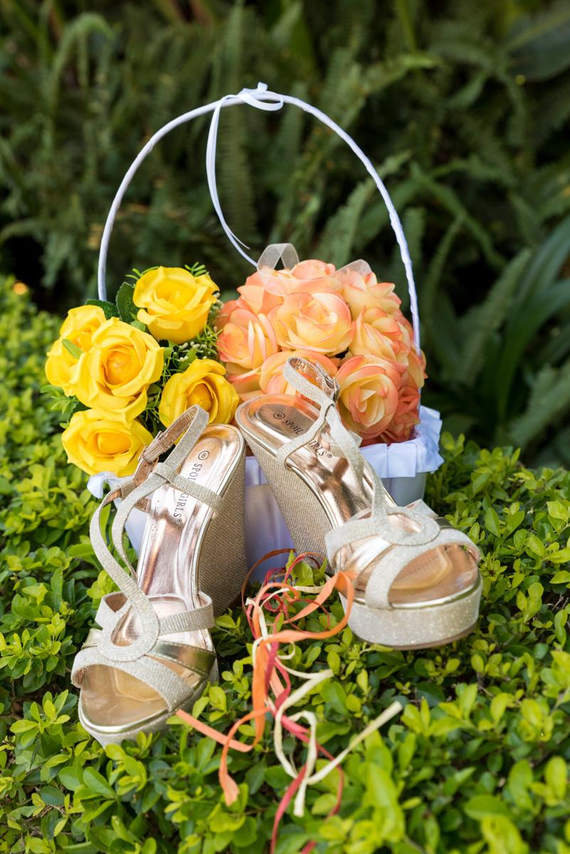 Hobbs Wedding-53.jpg