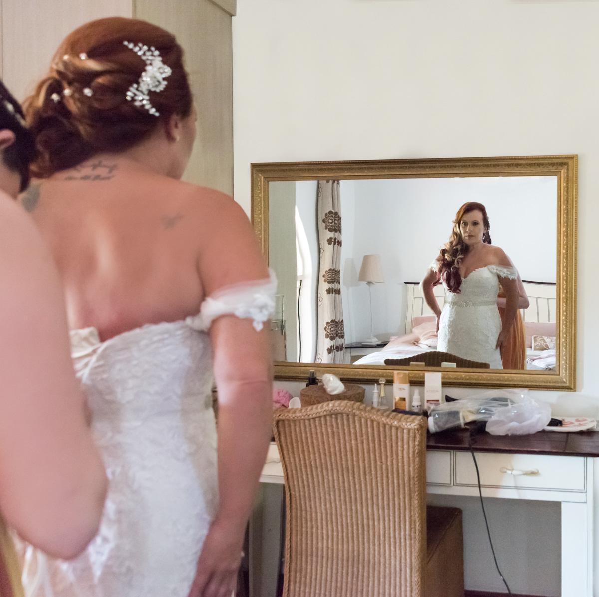 Hobbs Wedding-70.jpg