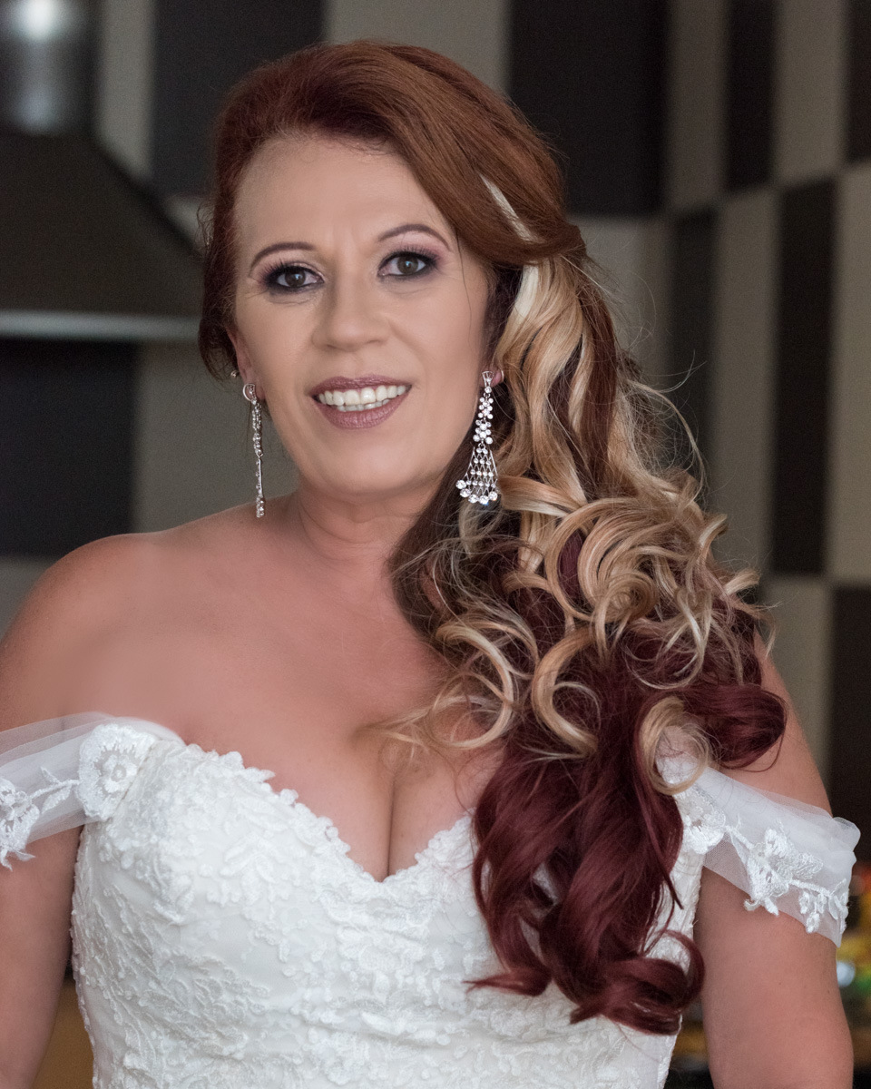 Hobbs Wedding-72.jpg