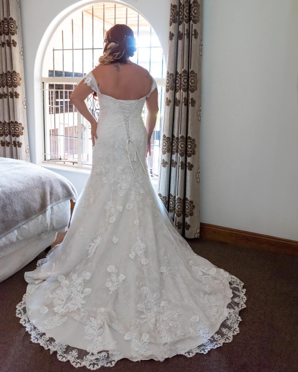 Hobbs Wedding-69.jpg