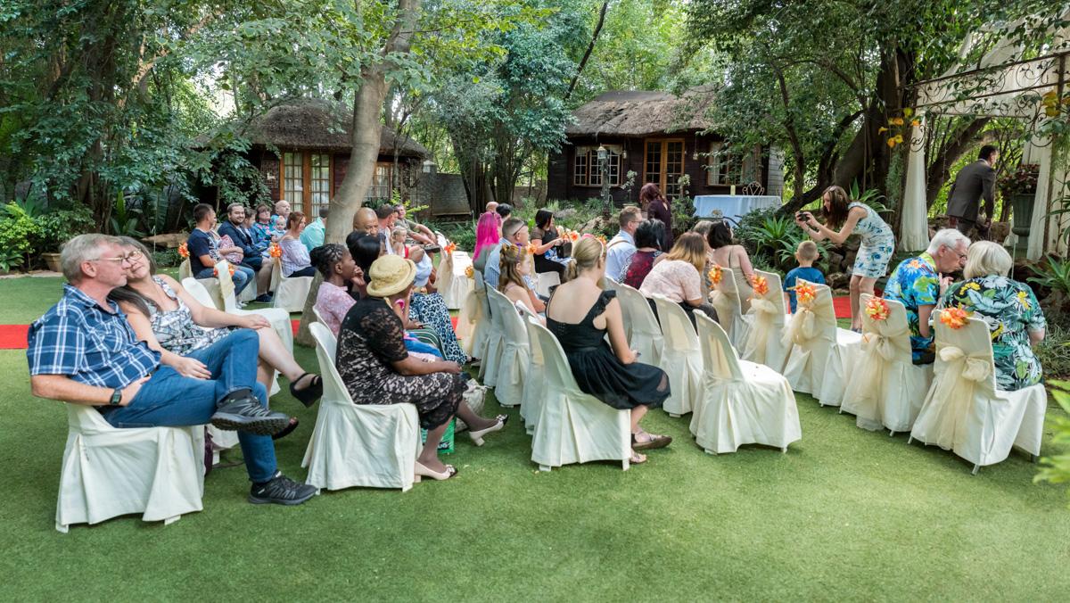 Hobbs Wedding-81.jpg