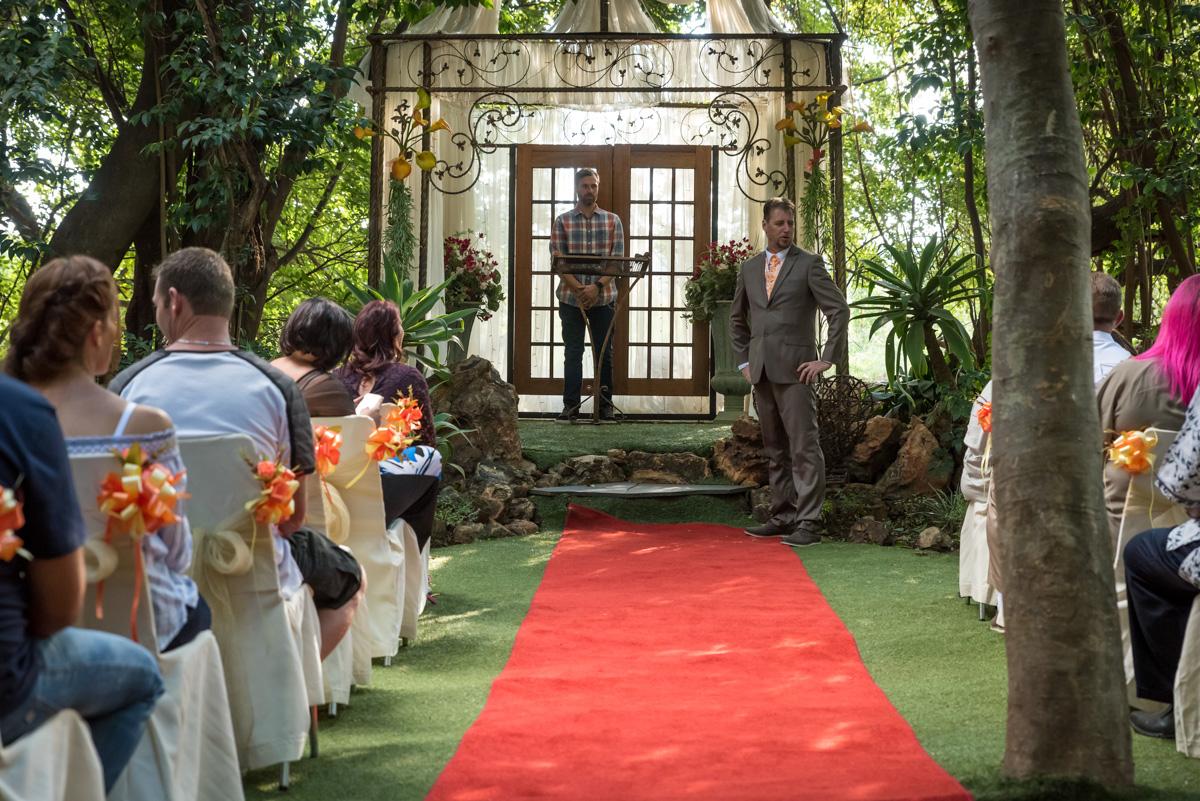 Hobbs Wedding-84.jpg