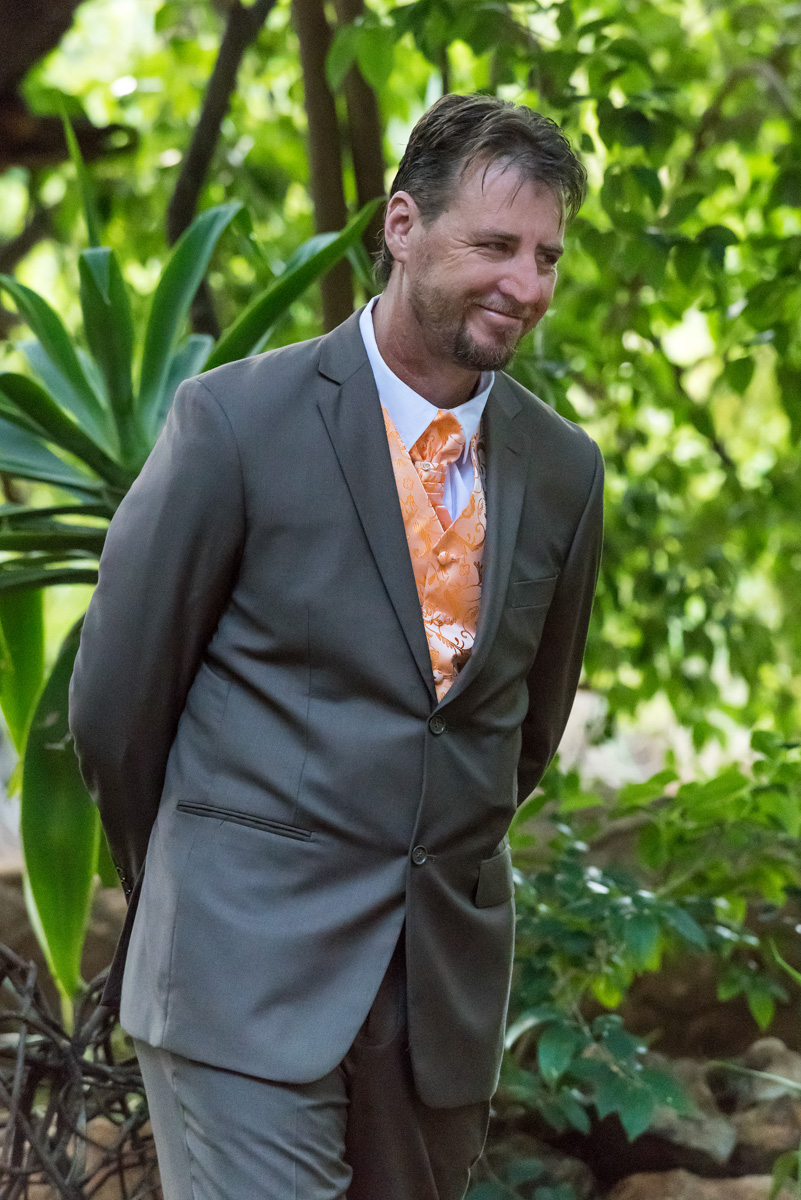 Hobbs Wedding-86.jpg