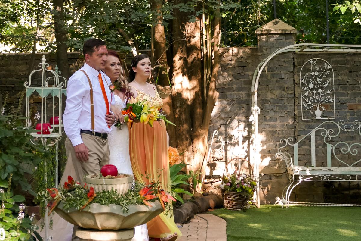 Hobbs Wedding-91.jpg