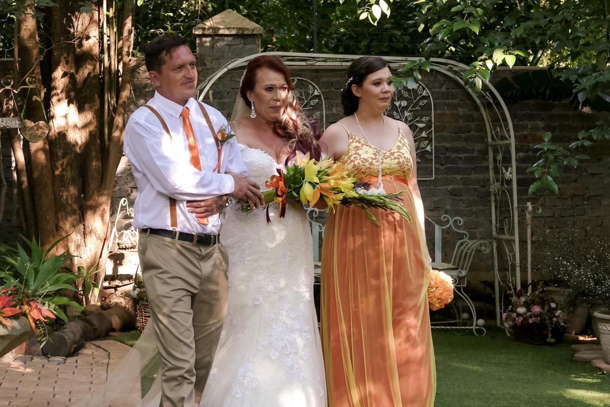 Hobbs Wedding-92.jpg