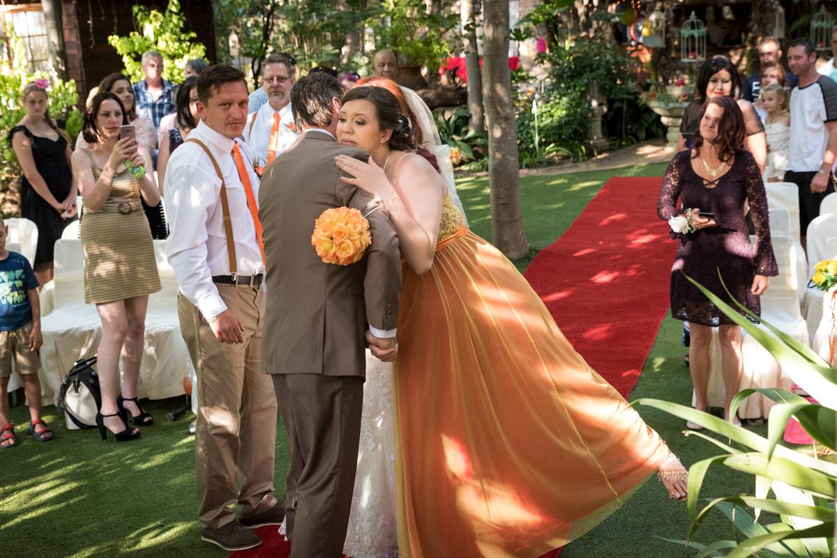 Hobbs Wedding-95.jpg