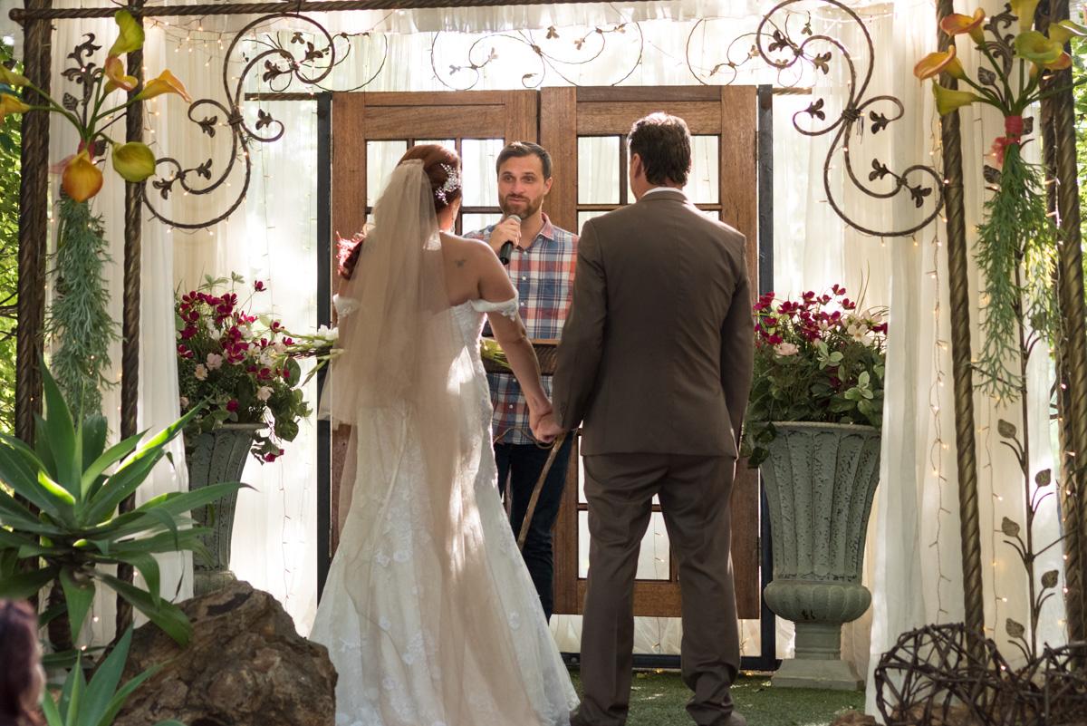 Hobbs Wedding-98.jpg