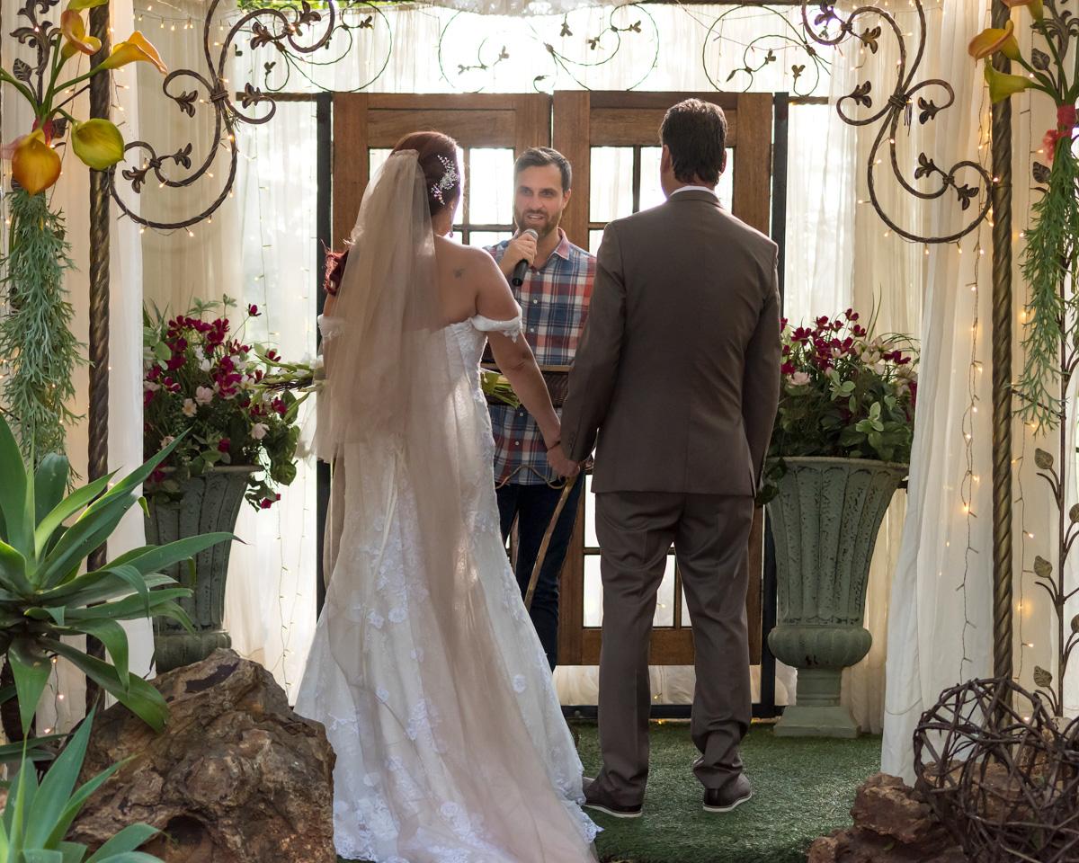 Hobbs Wedding-97.jpg