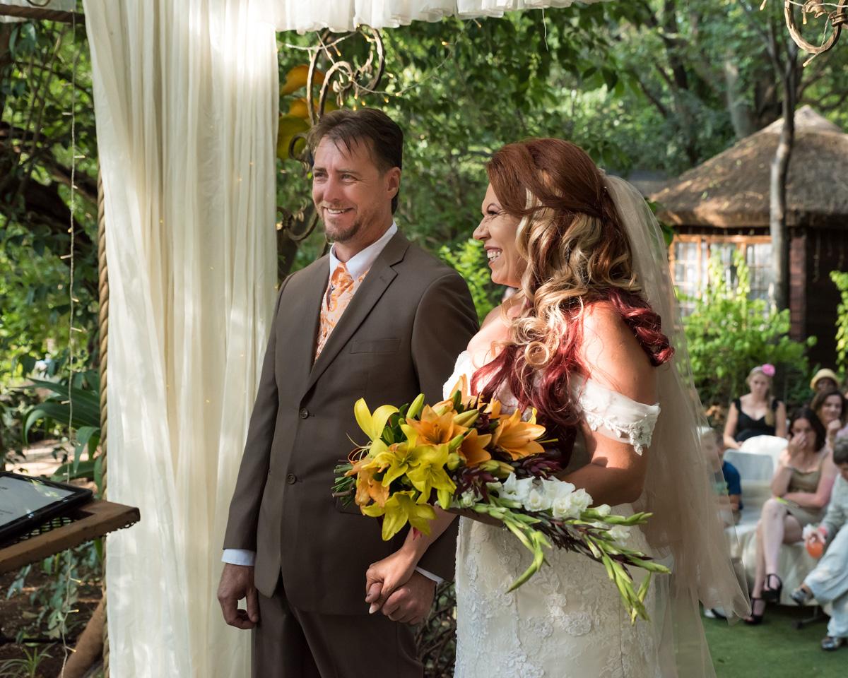 Hobbs Wedding-99.jpg
