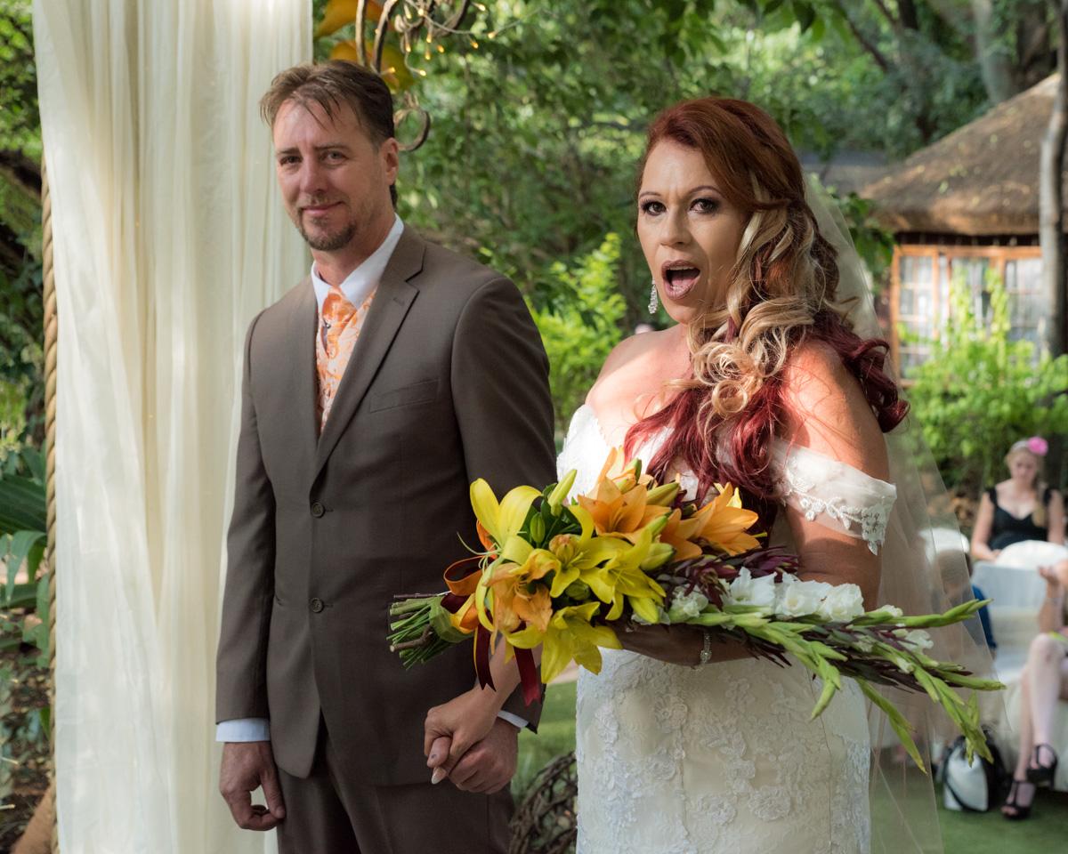 Hobbs Wedding-100.jpg