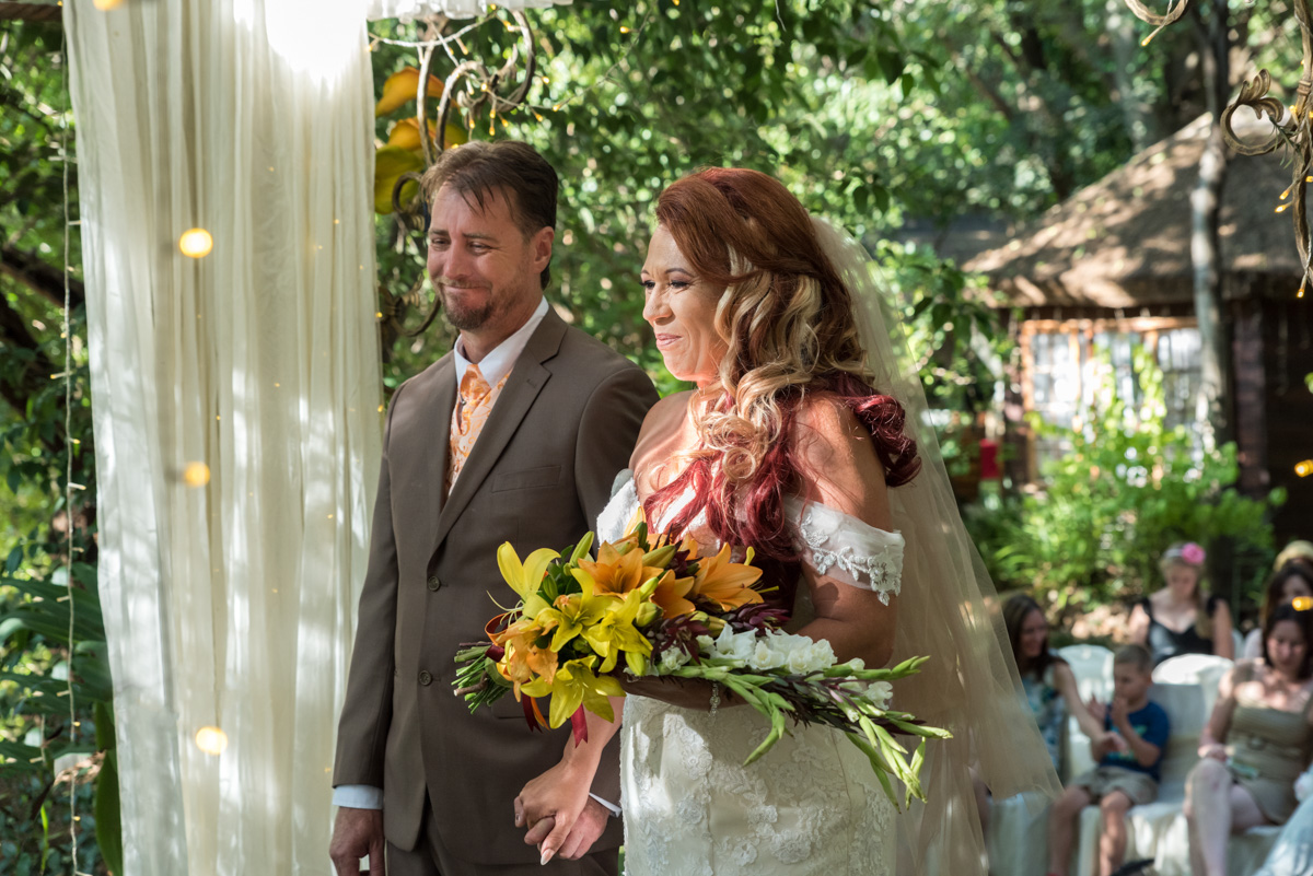Hobbs Wedding-102.jpg