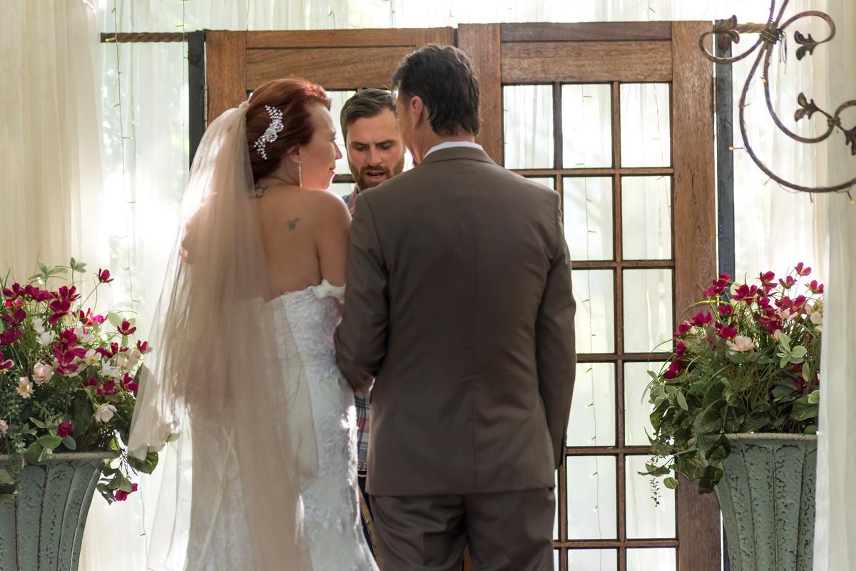 Hobbs Wedding-103.jpg