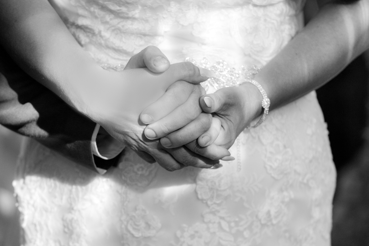 Hobbs Wedding-105.jpg