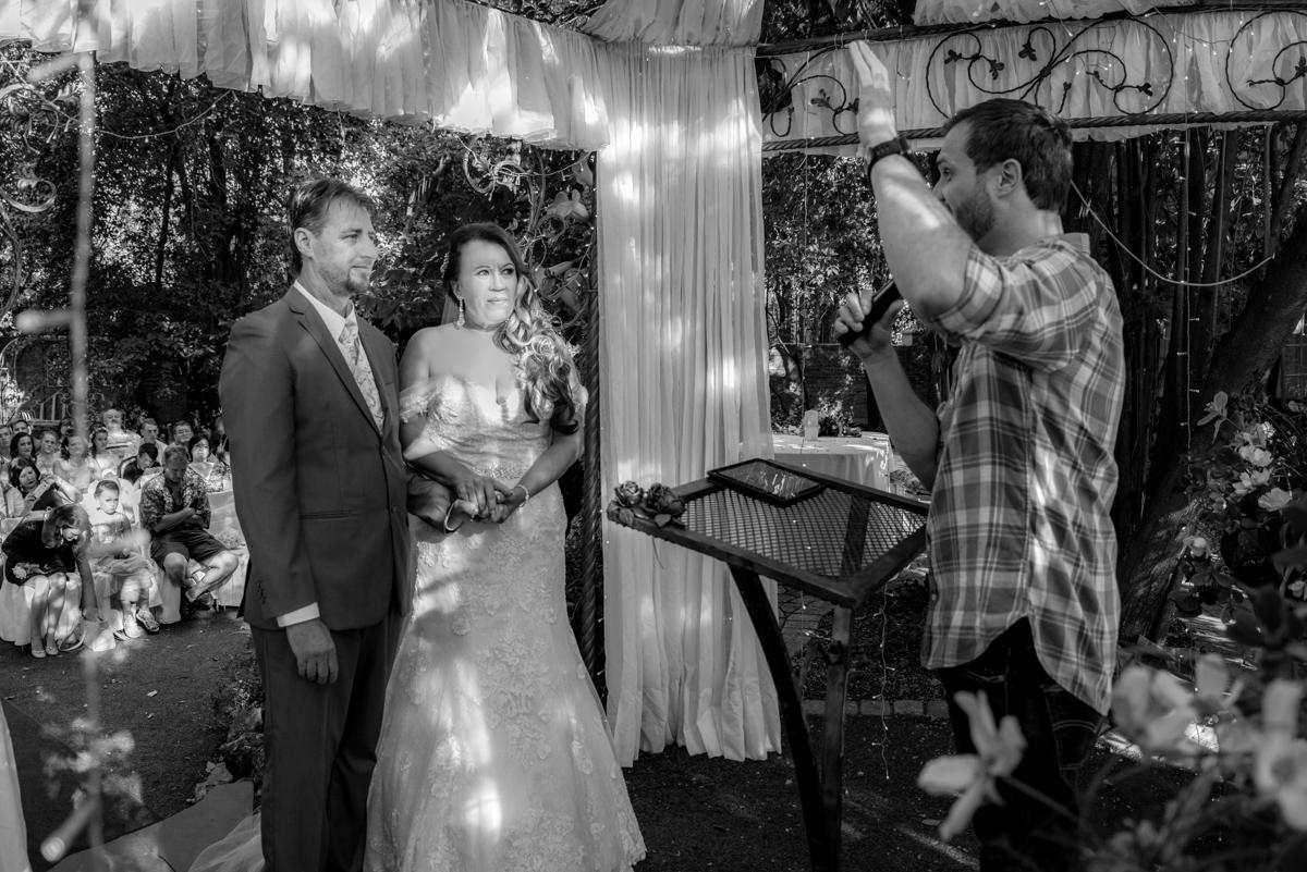 Hobbs Wedding-104.jpg