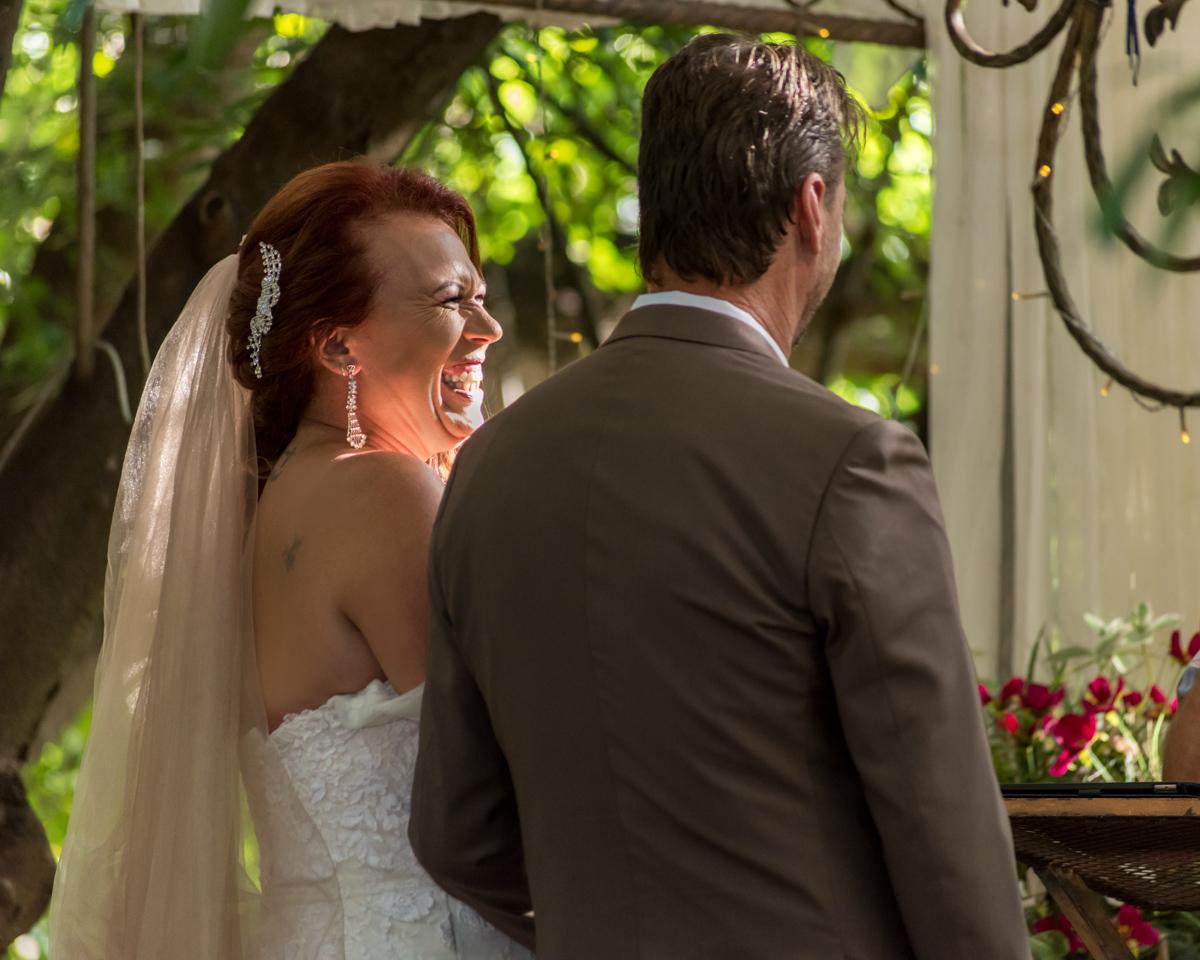Hobbs Wedding-108.jpg