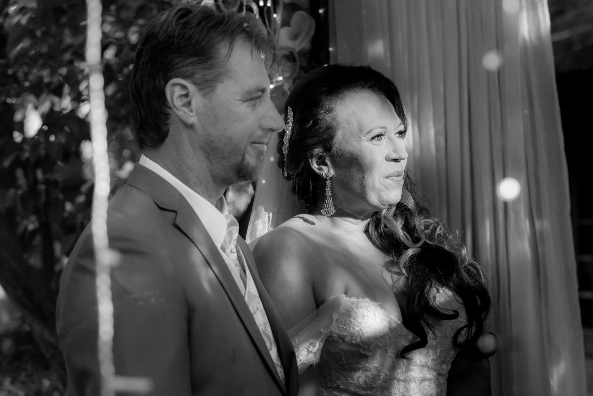 Hobbs Wedding-110.jpg
