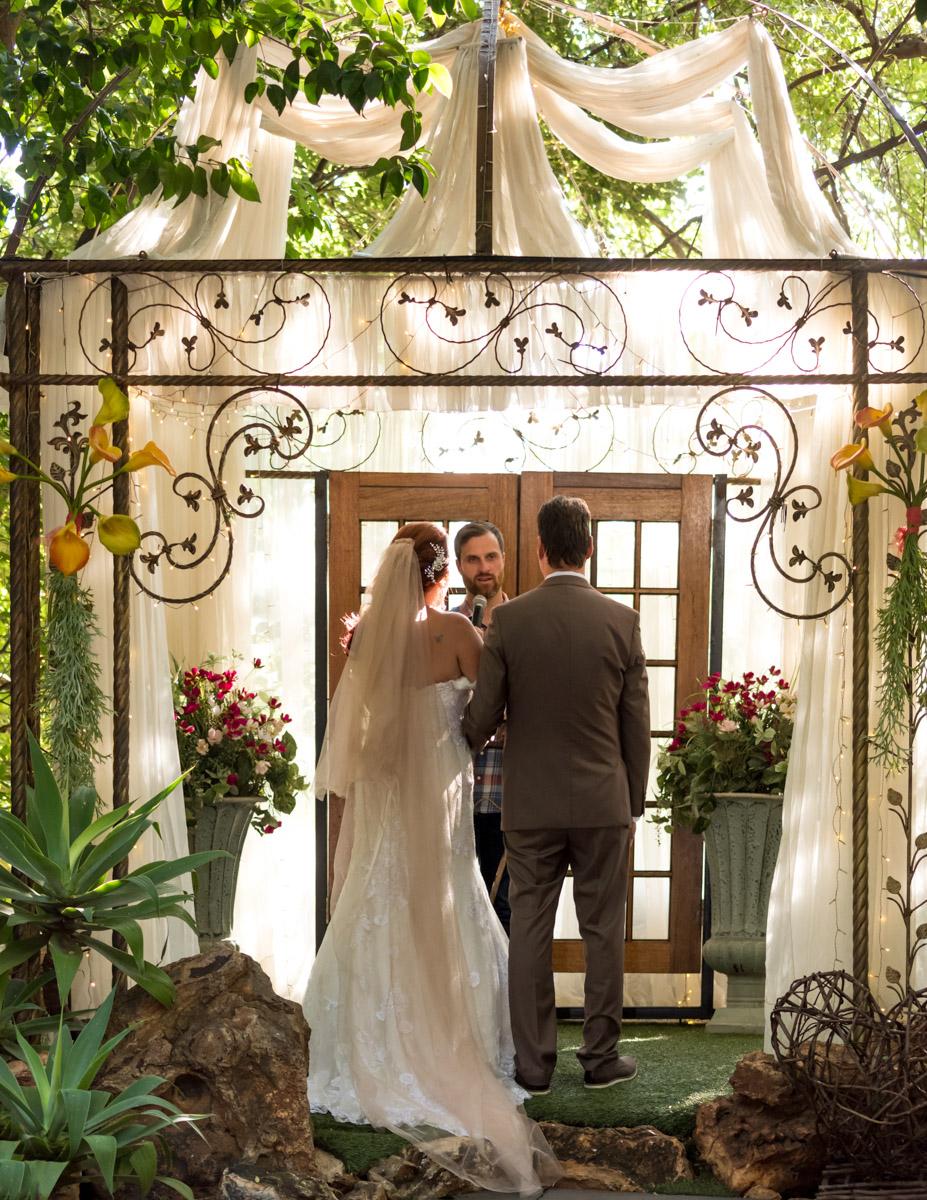Hobbs Wedding-109.jpg