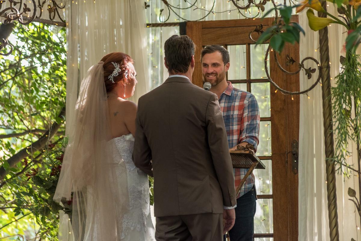 Hobbs Wedding-112.jpg