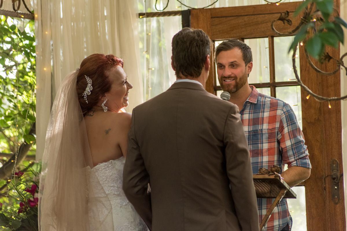 Hobbs Wedding-113.jpg