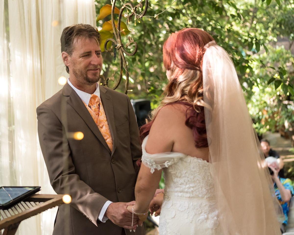 Hobbs Wedding-114.jpg