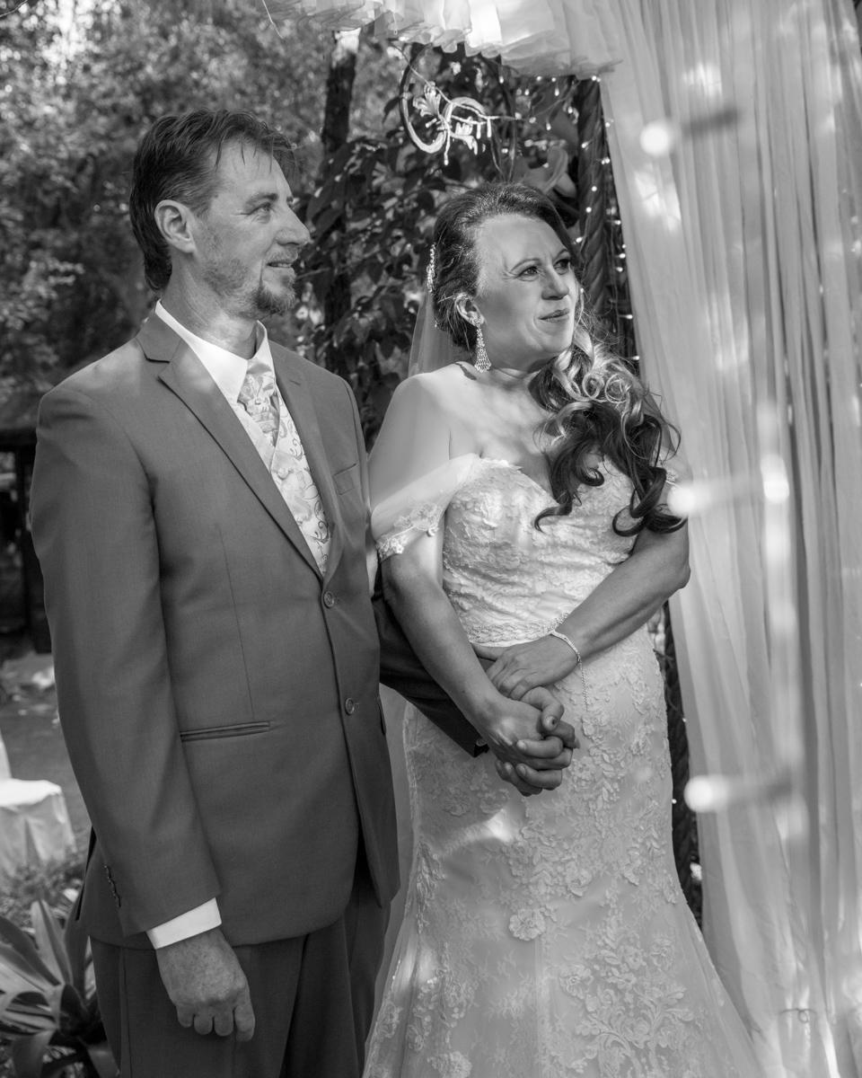 Hobbs Wedding-115.jpg