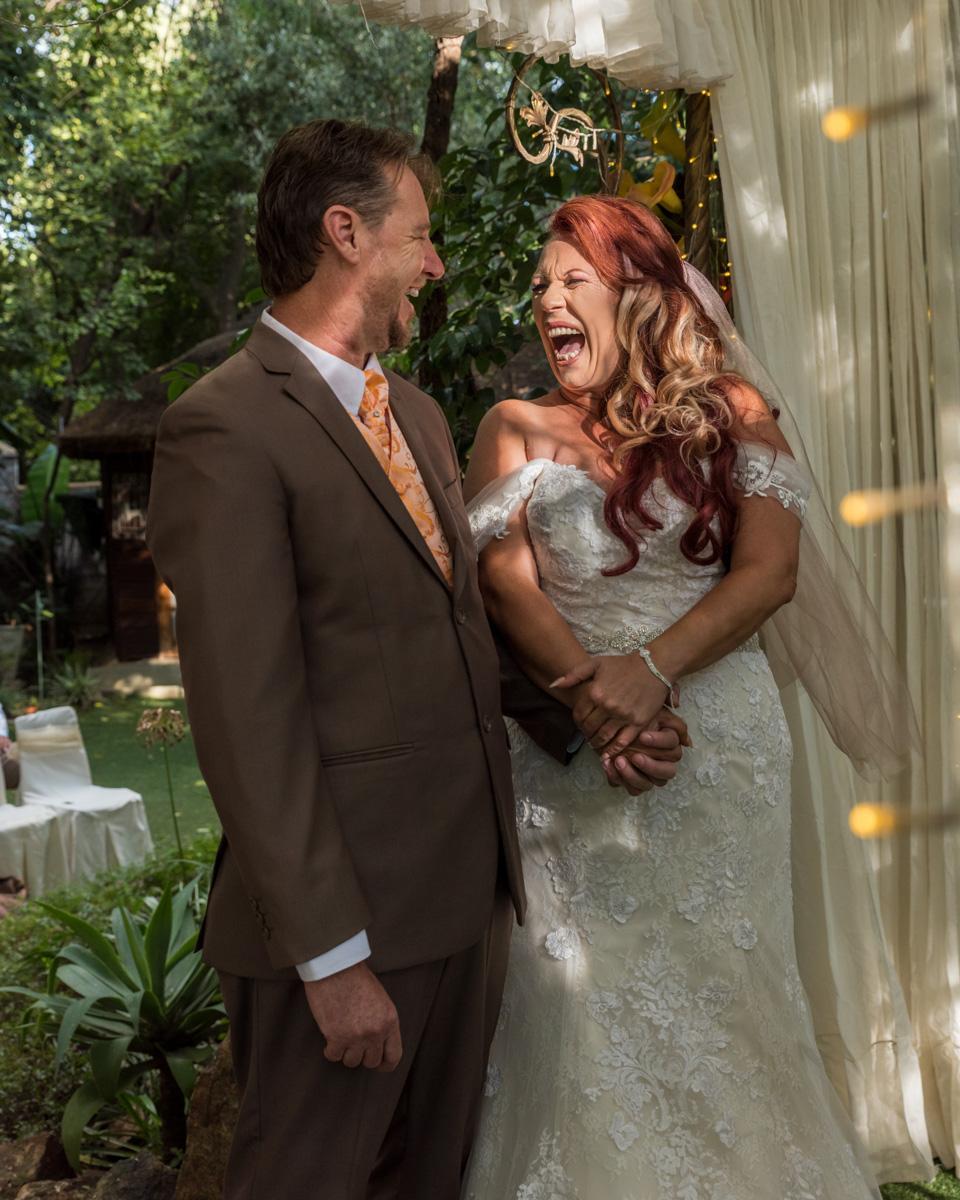 Hobbs Wedding-116.jpg