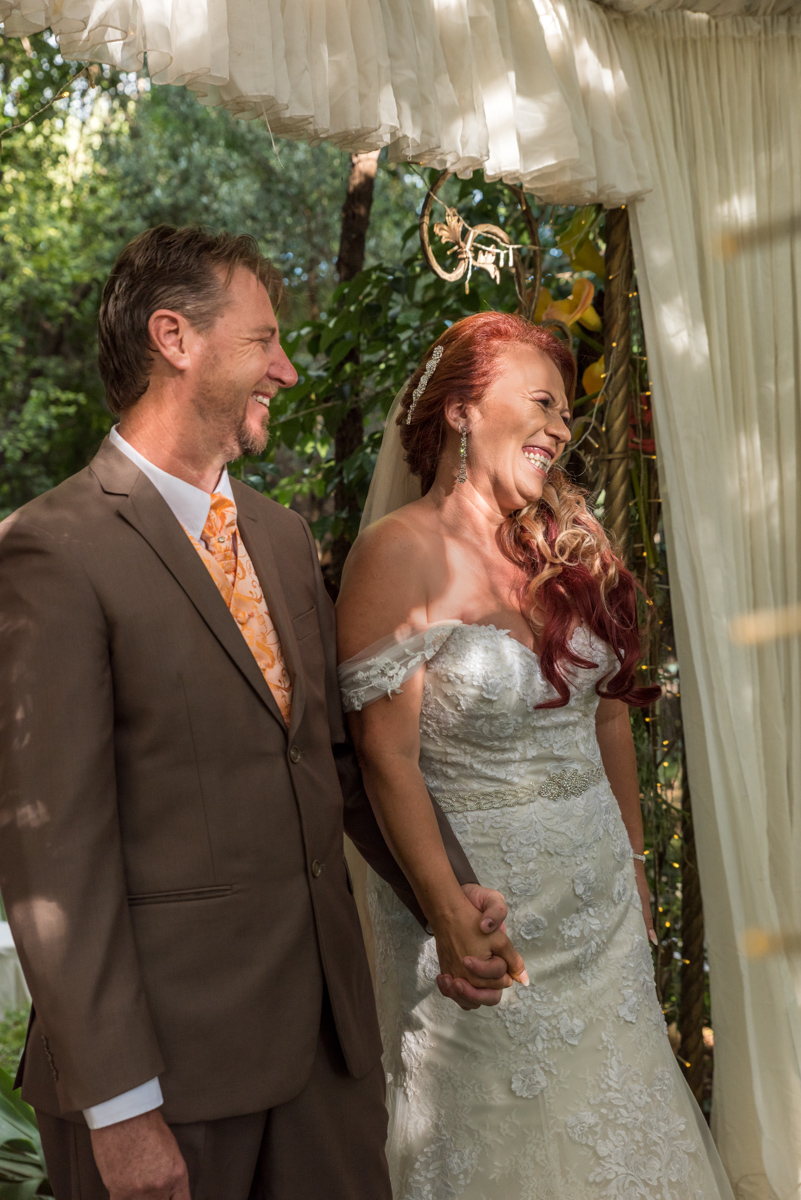 Hobbs Wedding-117.jpg