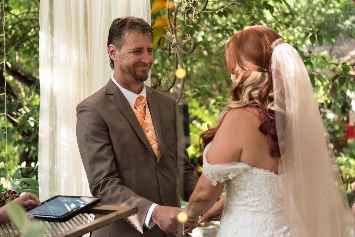 Hobbs Wedding-118.jpg