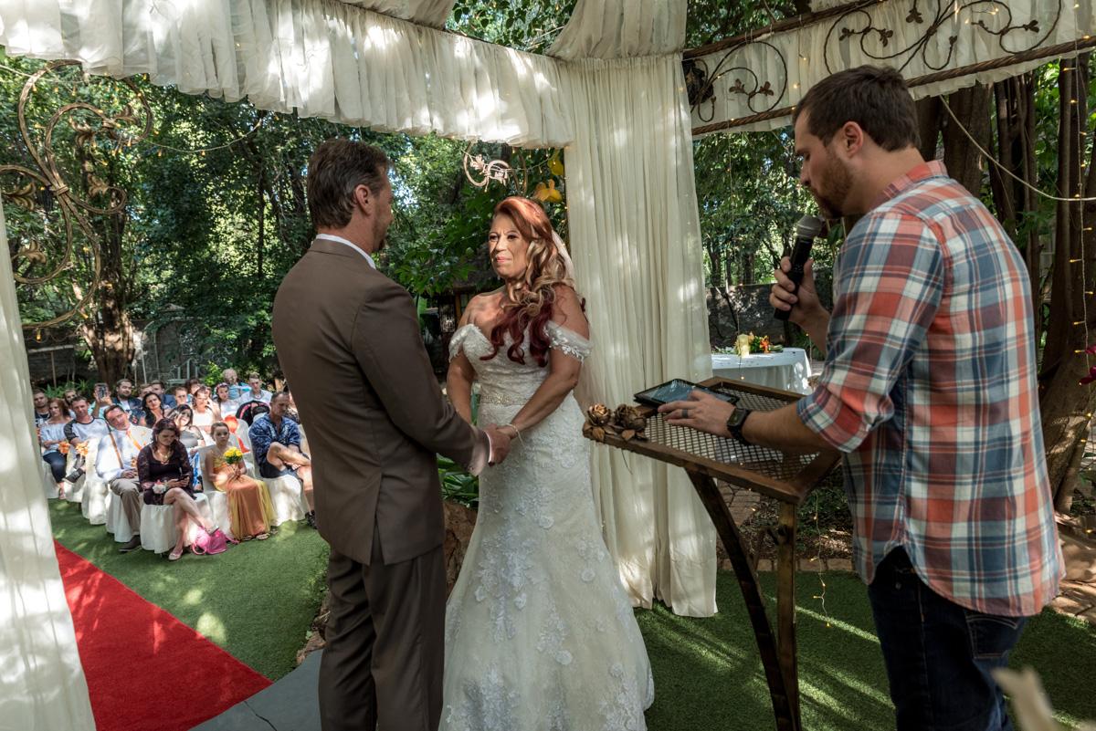 Hobbs Wedding-122.jpg