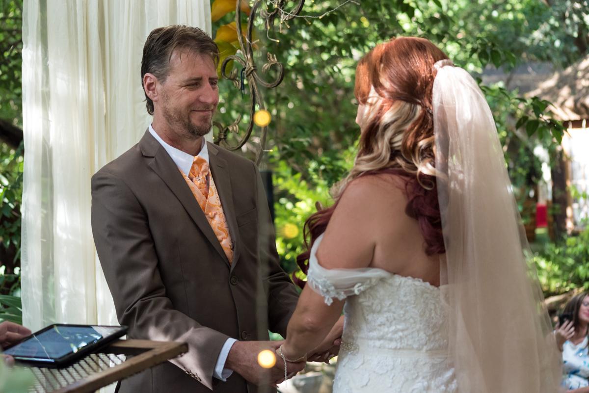 Hobbs Wedding-123.jpg