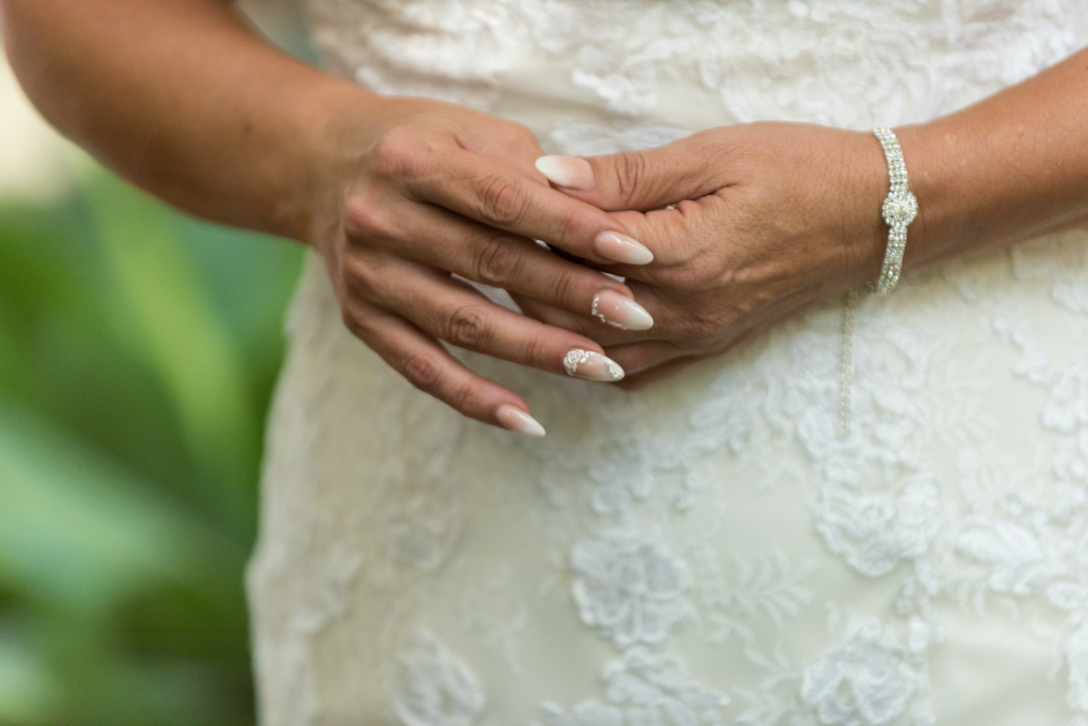Hobbs Wedding-124.jpg