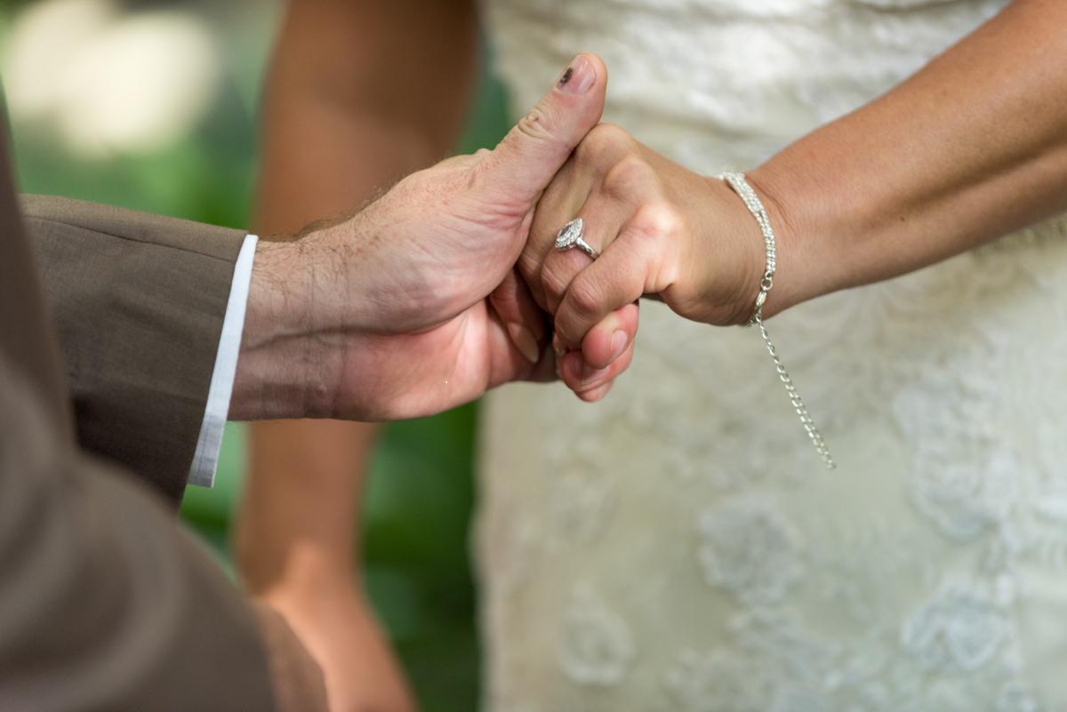 Hobbs Wedding-127.jpg