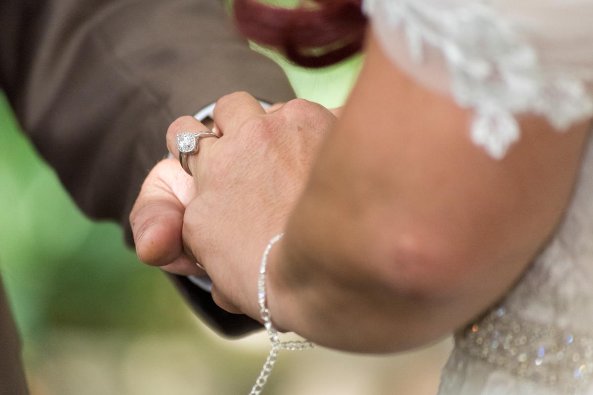 Hobbs Wedding-129.jpg