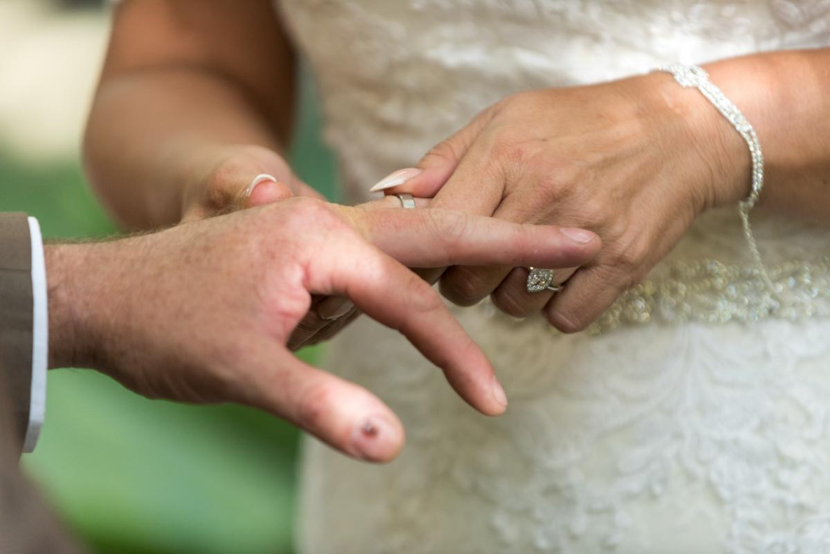 Hobbs Wedding-128.jpg