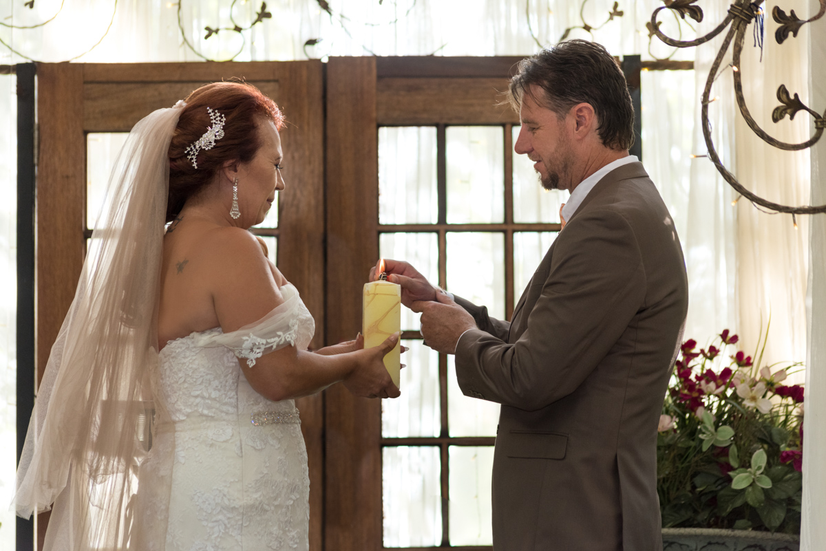 Hobbs Wedding-130.jpg