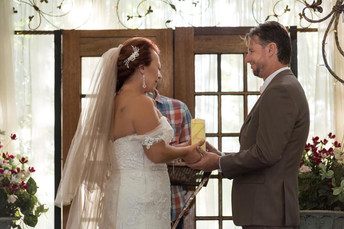 Hobbs Wedding-132.jpg