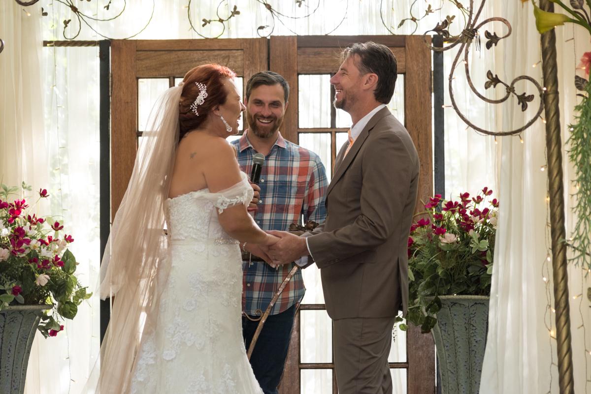 Hobbs Wedding-134.jpg