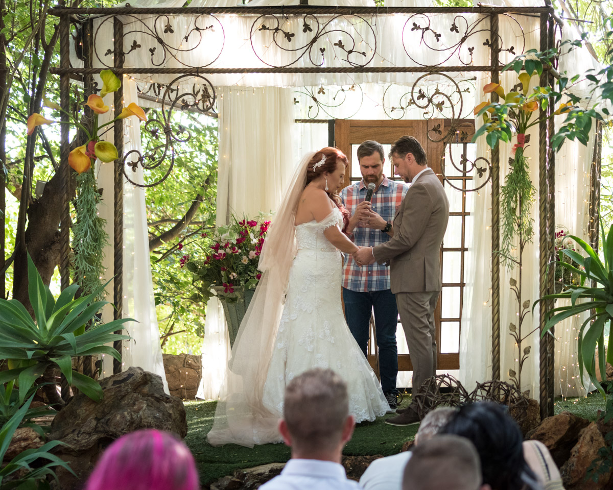 Hobbs Wedding-135.jpg