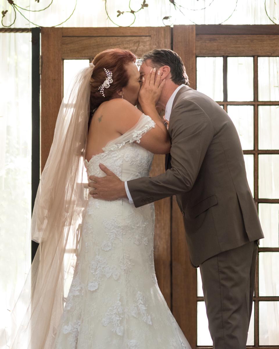 Hobbs Wedding-136.jpg
