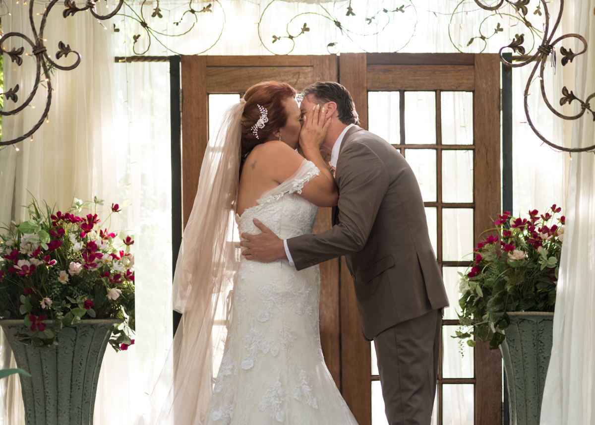 Hobbs Wedding-137.jpg