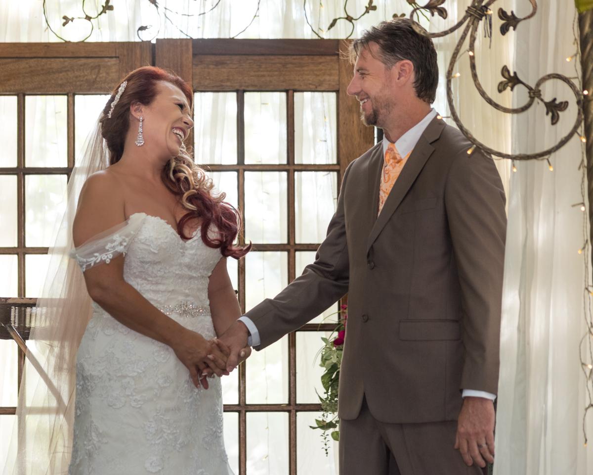 Hobbs Wedding-138.jpg