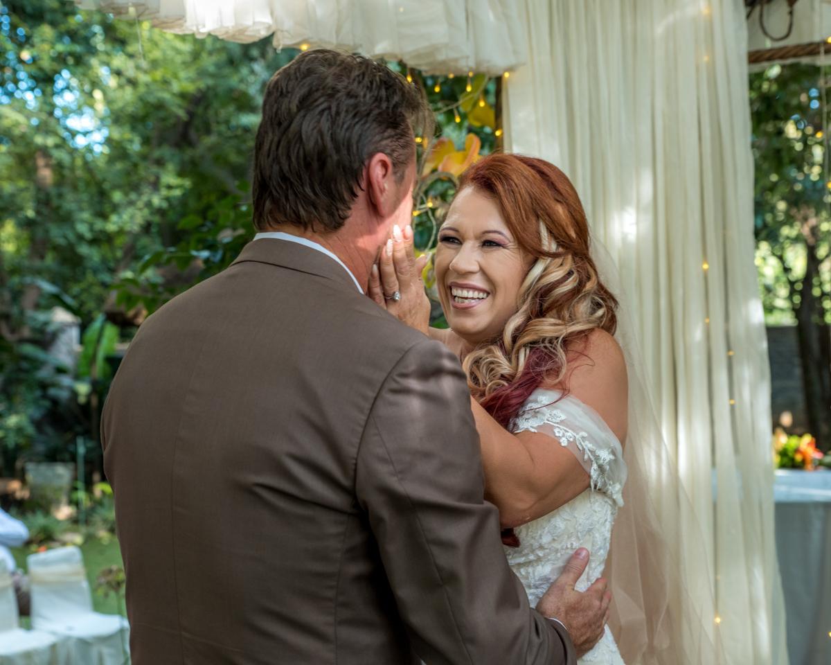 Hobbs Wedding-139.jpg