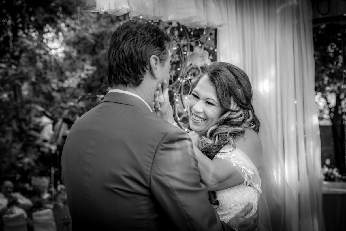 Hobbs Wedding-141.jpg