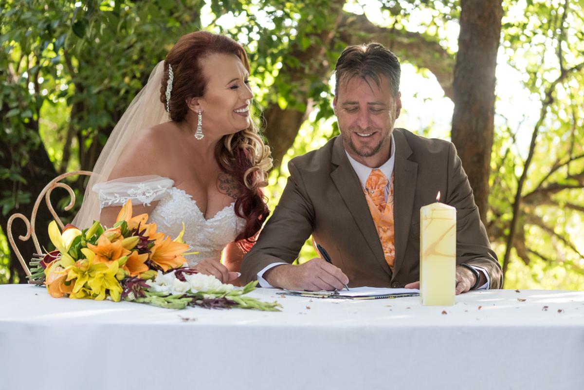 Hobbs Wedding-143.jpg