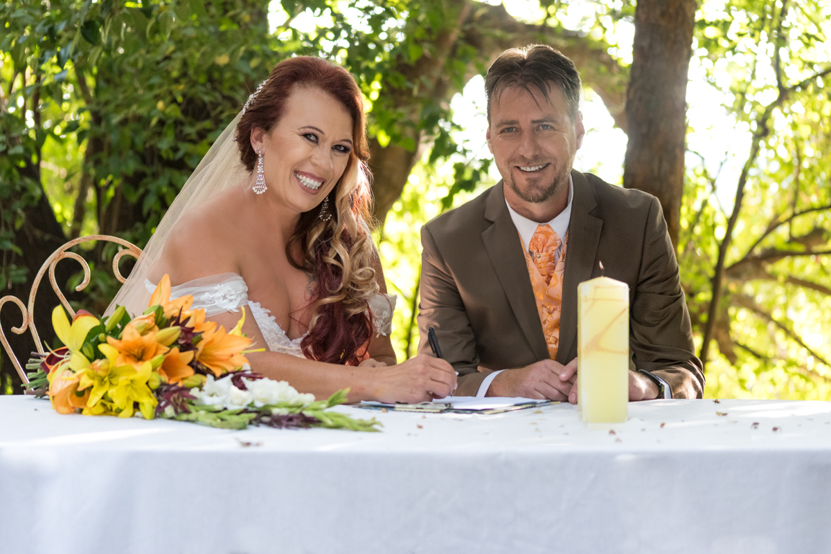 Hobbs Wedding-142.jpg
