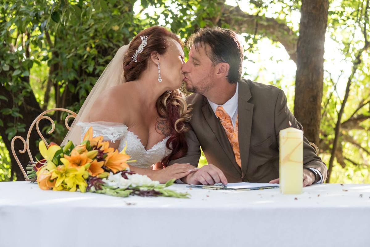 Hobbs Wedding-144.jpg
