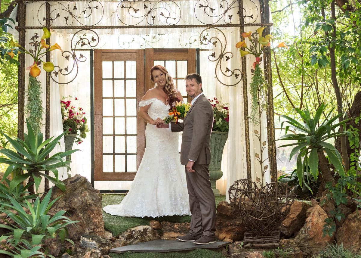Hobbs Wedding-146.jpg