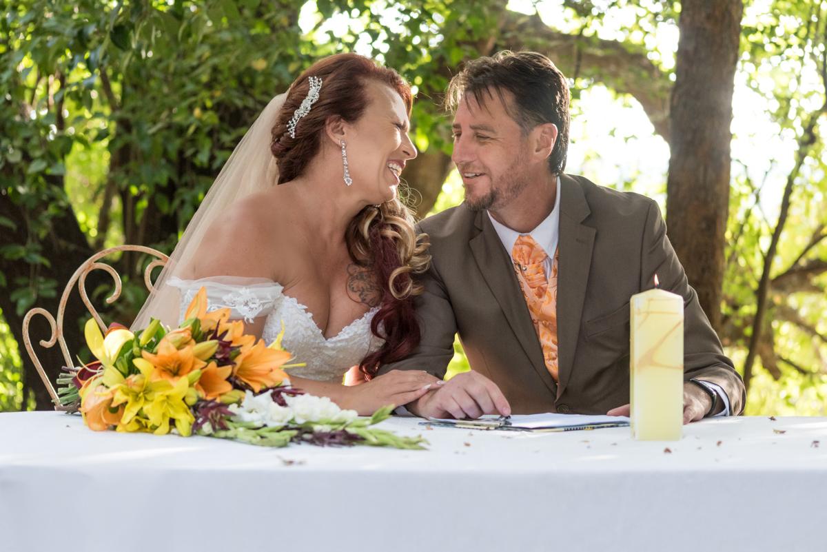 Hobbs Wedding-145.jpg