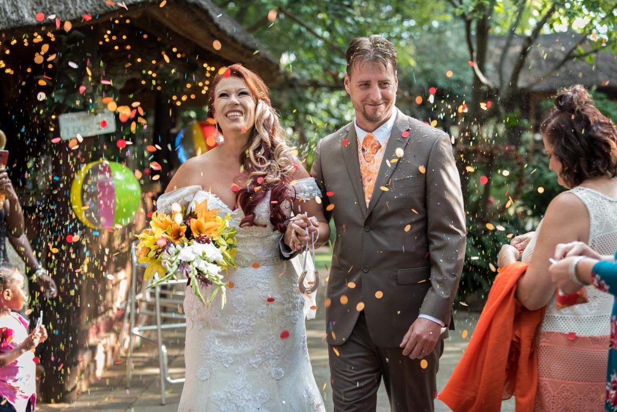 Hobbs Wedding-148.jpg